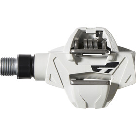 Time ATAC XC6 - Pédales - blanc